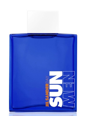 Sun Day Men Jil Sander for men