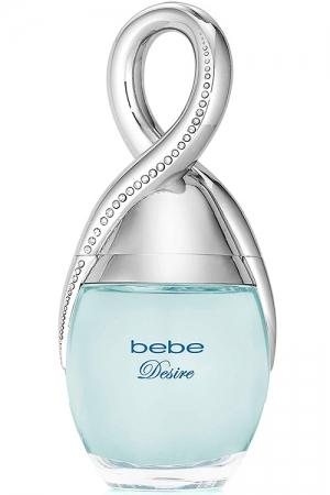 Bebe Desire Bebe para Mujeres