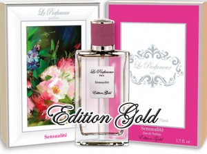Sensualite Le Parfumeur for women