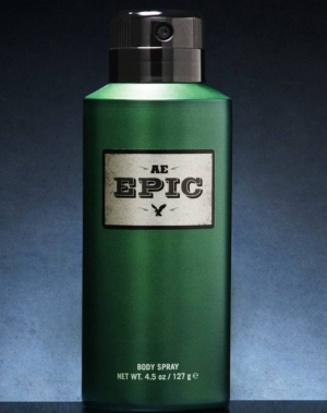 Epic American Eagle for men