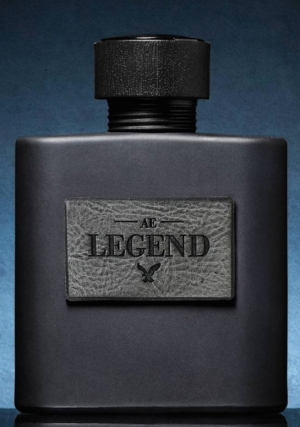 Legend  American Eagle for men