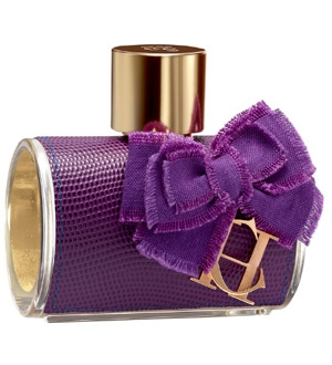 CH Eau De Parfum Sublime Carolina Herrera for women