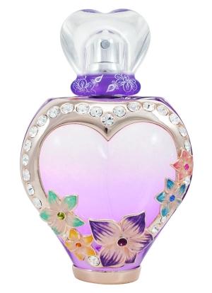 Violet Novae Plus для женщин