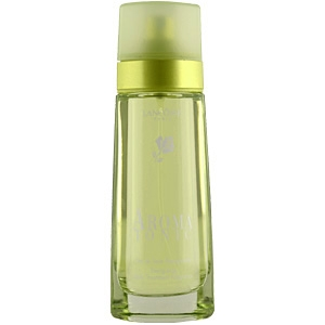 Aroma Tonic Lancome for women