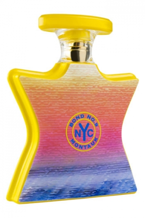 Montauk Bond No 9 for women and men