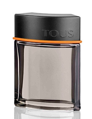 Tous Man Intense Tous for men