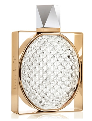 L.I.L.Y Absolute Stella McCartney for women