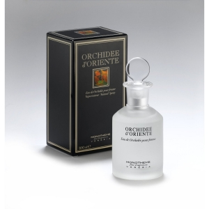 Orchidee d'Oriente Monotheme Fine Fragrances Venezia for women