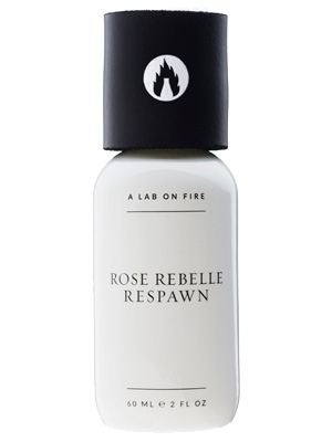 Rose Rebelle Respawn A Lab on Fire for women