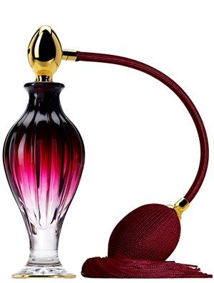 Dior Passage No.9 Dior for women