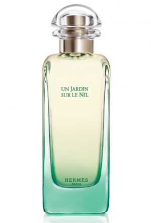 Un Jardin Sur Le Nil  Hermes for women and men