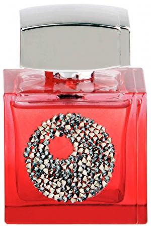 collection rouge no2 m micallef parfum ein neu parfum. Black Bedroom Furniture Sets. Home Design Ideas
