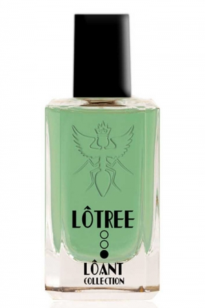 LOTREE Santi Burgas for women and men