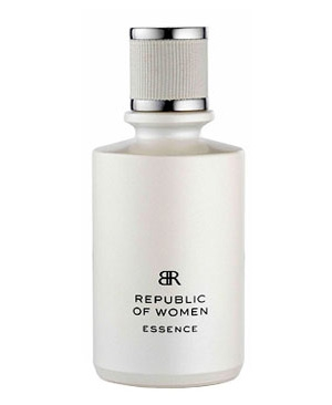 Republic of Women Essence Banana Republic for women