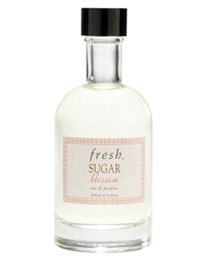 Sugar Blossom Fresh for women