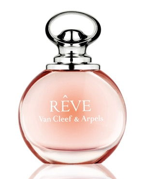 Reve Van Cleef & Arpels for women