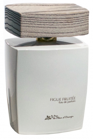 Figue Fruitee Au Pays de la Fleur d'Oranger for women
