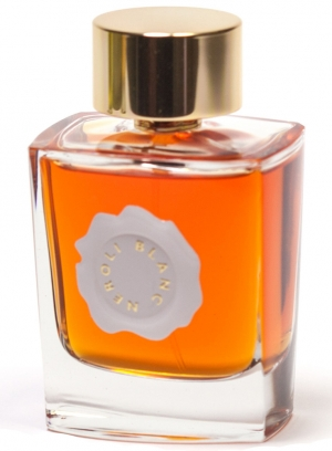 Neroli blanc Intense Eau de Parfum Au Pays de la Fleur d'Oranger for women and men