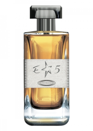 E5 Cerchi Nell'Acqua for women and men