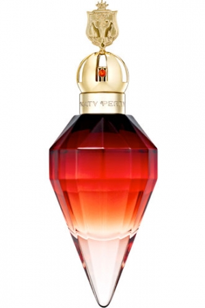 Killer Queen Katy Perry for women