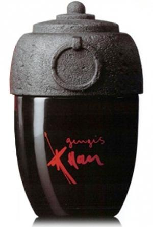 Gengis Khan Marc de la Morandiere for men