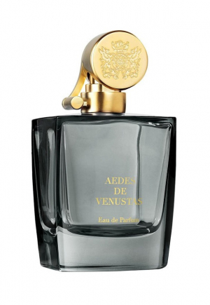 Perfumes & Cosmetics: Men's fragrance - pictures in Helena