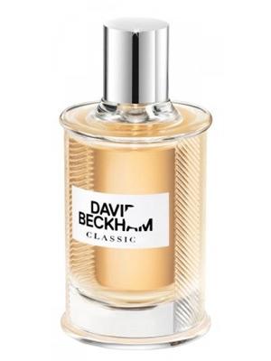 David beckham classic david victoria beckham cologne a for David beckham perfume