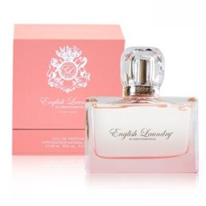 English Laundry Signature For Her English Laundry Perfume