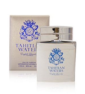 Tahitian Waters English Laundry for men