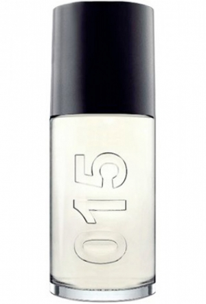 015 Avon for men
