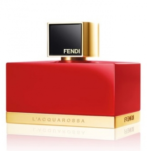 L`Acquarossa Fendi for women