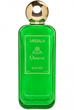 Qessence Missala for women