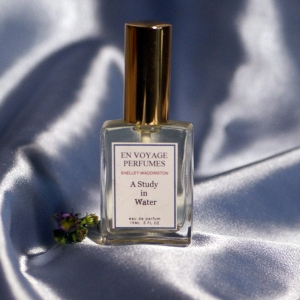 A Study in Water En Voyage Perfumes for women