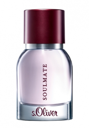 Soulmate Women s.Oliver for women