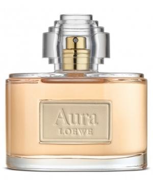 Aura Loewe for women