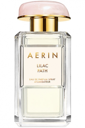 Lilac Path Aerin Lauder for women
