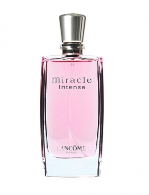 Miracle Intense Lancome for women