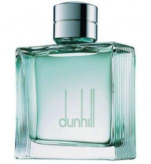 Dunhill Fresh Alfred Dunhill for men