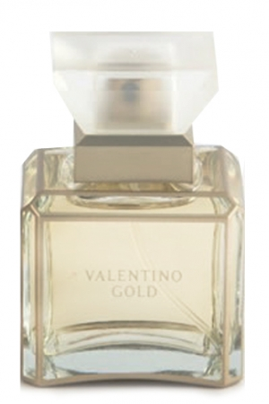 Valentino Gold Valentino for women
