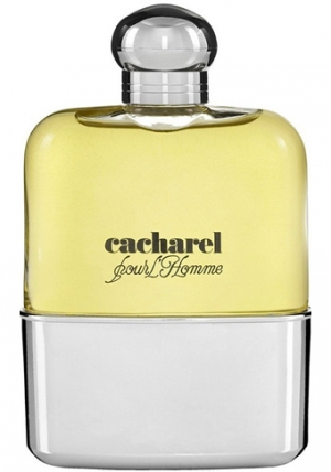 Cacharel Pour Homme Cacharel for men