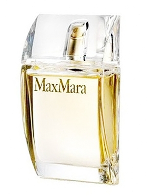 Max Mara  Max Mara for women