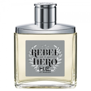 Rebel Hero Mango for men