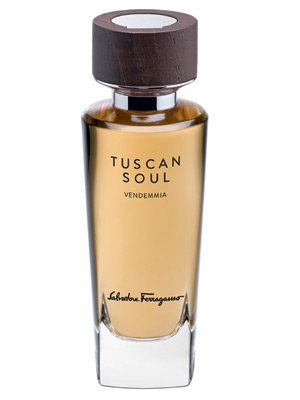 Tuscan Soul Vendemmia Salvatore Ferragamo for women and men