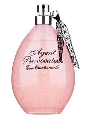 Agent Provocateur Eau Emotionnelle  Agent Provocateur for women