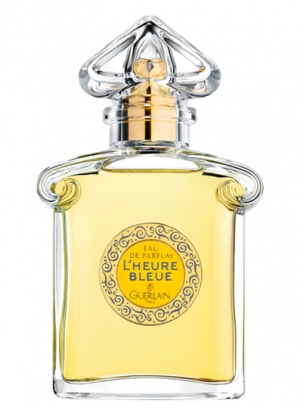 L'Heure Bleue Guerlain for women