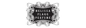 Sadie's Clementine Perfume (Melissa Flagg Hawaiian Perfumes for women