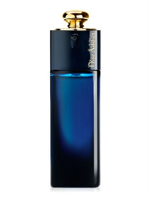 Dior Addict Christian Dior for women