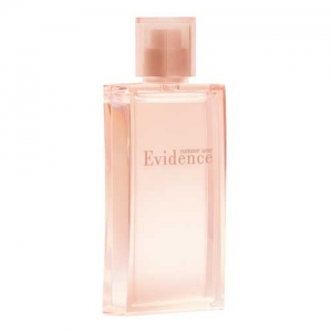 Perfume Yves Rocher