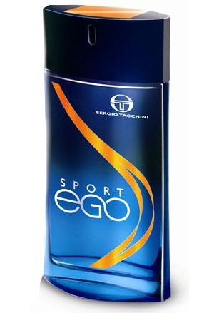 Sport Ego Sergio Tacchini for men