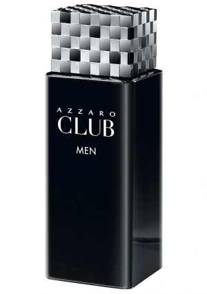 Azzaro Club Men Azzaro for men